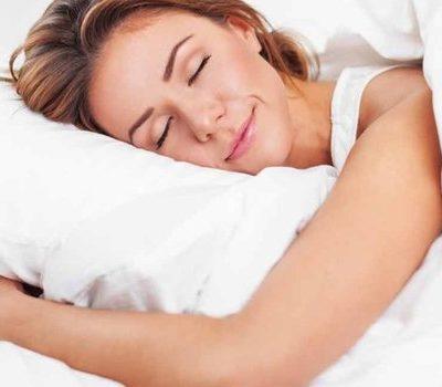 Derfor blir du sulten av å sove for lite
